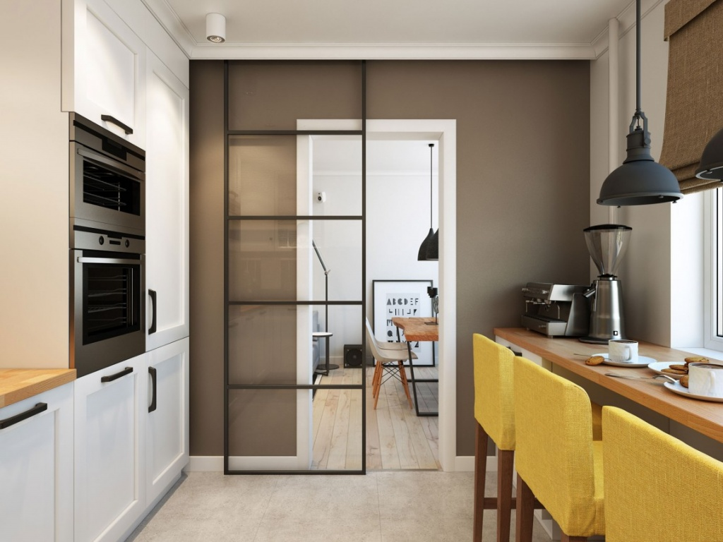 2864f__Sliding-glass-door-keeps-out-the-kitchen-smells-from-the-living-room.jpg